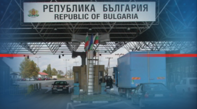 Отменят 14-дневната карантина за влизащите в България от 1 юни