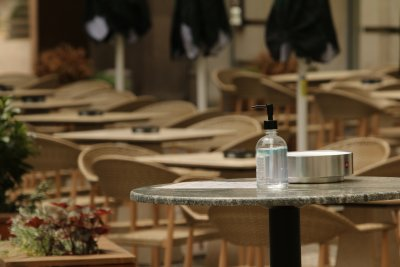 Синдикати и работодатели vs. ниското ДДС. Искат Тристранка и мерки