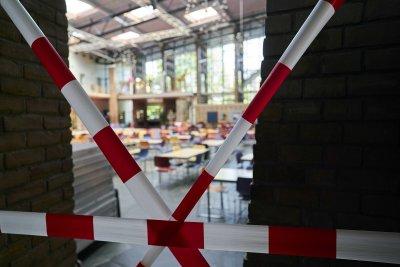Германия не разхлабва, удължава карантината до 5 юли