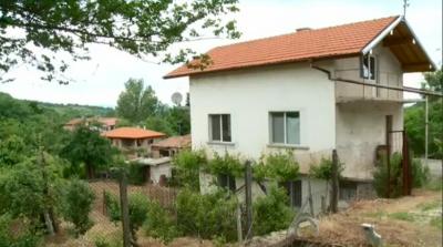 В село Дебращица започна подписка за ограничаване на скоростта
