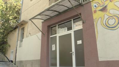 Затвориха детското отделение в Многопрофилната болница в Благоевград