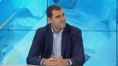 Прокурор Ангел Кънев: Опасни отпадъци не са били третирани правилно