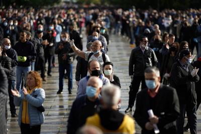 Ново правителство в Косово до края на седмицата