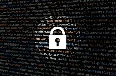 ГДБОП предупреждава: Все повече нарастват опитите за киберпрестъпления