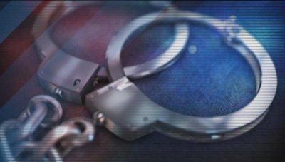 Трима арестувани след въоръжен грабеж в София