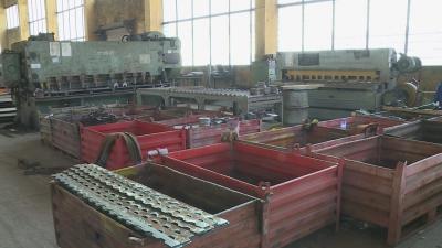 10 предприятия съкращават работници в Русенска област