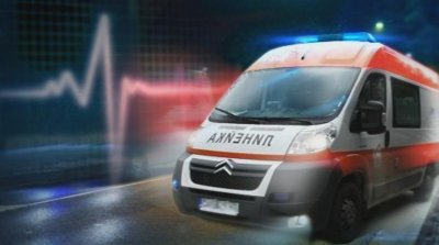 7-годишно дете загина след късо съединение в Силистренско