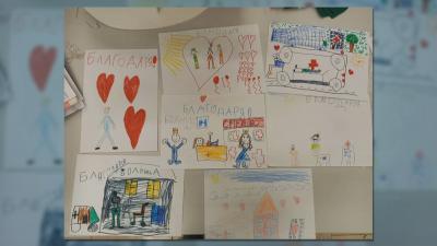 25 деца на медици и учители у нас са останали сираци заради COVID-19