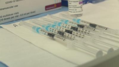 Хиляди ваксини с изтичащ срок на годност в Благоевград