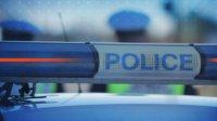 МВР с допълнителни мерки за сигурност заради обществени събития в София