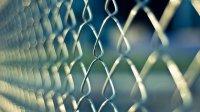 Масово бягство от затвор в Парагвай
