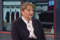 Министър Сачева: Няма заплаха за бюджета на НОИ от болничните за коронавирус