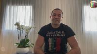 Кубрат Пулев е в Германия. Подготвя се за мача с Антъни Джошуа