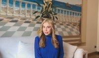 Гадателката Теодора Стефанова за коронавируса: В България няма да има психоза, до май-юни откриват лекарство