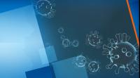Жертвите и заразените с коронавирус в Европа се увеличават