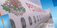 Добро е здравословното състояние на учениците и преподавателите, които бяха прибрани от Италия с правителствения самолет