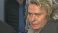 Решават дали да върнат в ареста Елена Динева