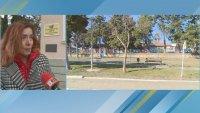Десетки русенски села останаха без банкомати