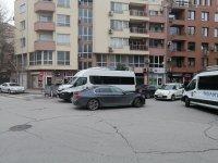 снимка 4 Акция на спецпрокуратурата в Басейнова дирекция - Пловдив