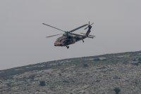 """Турция: От 27 февруари в Идлиб се провежда операция """"Пролетен щит"""""""