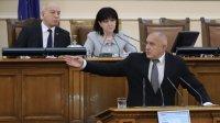 Борисов: Първите 3 дни от карантинния период да се плащат от работодателя, а останалите 11 - от НОИ