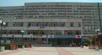 В Пловдив изследват дете за новия коронавирус