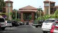 МВнР потвърди: Тричленно българско семейство е под карантина в хотела в Тенерифе
