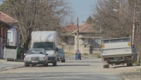 Русенски села останаха без банкомати
