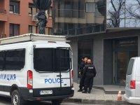 Акция на спецпрокуратурата в Басейнова дирекция - Пловдив