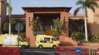 Българката, блокирана в хотел в Тенерифе: Първоначалният хаос вече го няма