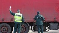 Затегнати са мерките в област Благоевград заради коронавируса