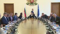 Борисов за мерките срещу коронавируса: Връщащите се от рискови места да спазват 14 дни карантина