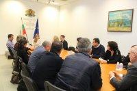 Ангелкова: Хората, които не искат сега да заминат на екскурзия в Италия, могат да получат парите си обратно