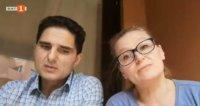 Българите, блокирани в хотела в Тенерифе, са получили разрешение да си тръгнат