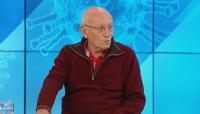 Проф. Иво Кременски: Коронавирусът със сигурност ще мине и през България