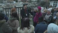 Екскурзоводи искат създаване на туристическа полиция в България