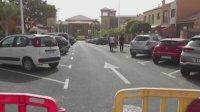 Българите в хотела в Тенерифе са получили разрешение да си тръгнат