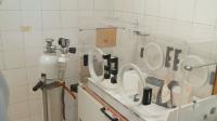Пациентите под наблюдение за коронавирус в Пловдив са в стабилно състояние