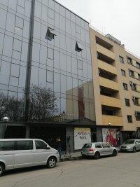 снимка 1 Акция на спецпрокуратурата в Басейнова дирекция - Пловдив