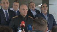Кризисният щаб: 14 души са под наблюдение за коронавирус във ВМА