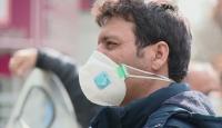 СЗО: Все още не може да се говори за пандемия