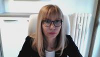 Българският консул в Милано: Хората започнаха да живеят нормалния си живот