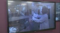 570 000 лв. за модернизацията на Клиниката по неврохирургия в болницата във Варна