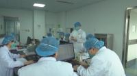 Южна Корея е най-голямото огнище на зараза с коронавируса след Китай