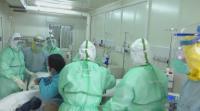 Мерки срещу коронавируса у нас