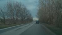 Премахнаха винетката от селата Ягодово и Катуница до Пловдив
