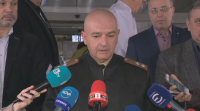 Проф. Мутафчийски: Двама души са под наблюдение във ВМА за наличие на коронавирус