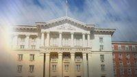 От заседанието на Националния щаб: Досега няма доказан случай за коронавирус у нас