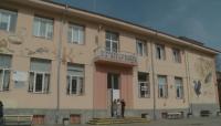"""КТ """"Подкрепа"""" настоява за проверки в пловдивско училище"""