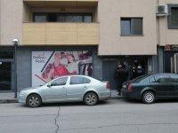 снимка 6 Акция на спецпрокуратурата в Басейнова дирекция - Пловдив